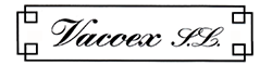 Vacoex – Mueble Auxiliar